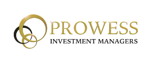 Prowess Investment Managers